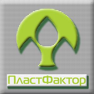 Модульное напольное покрытие PlastFaktor