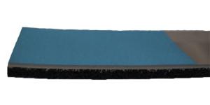 Полимерное покрытие для спортзала Мастерпол
