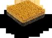 Сендвич Гумибо